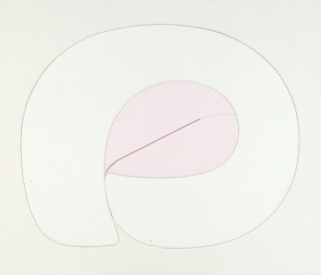 高橋秀+藤田桜─素敵なふたり(世田谷美術館)|美術手帖