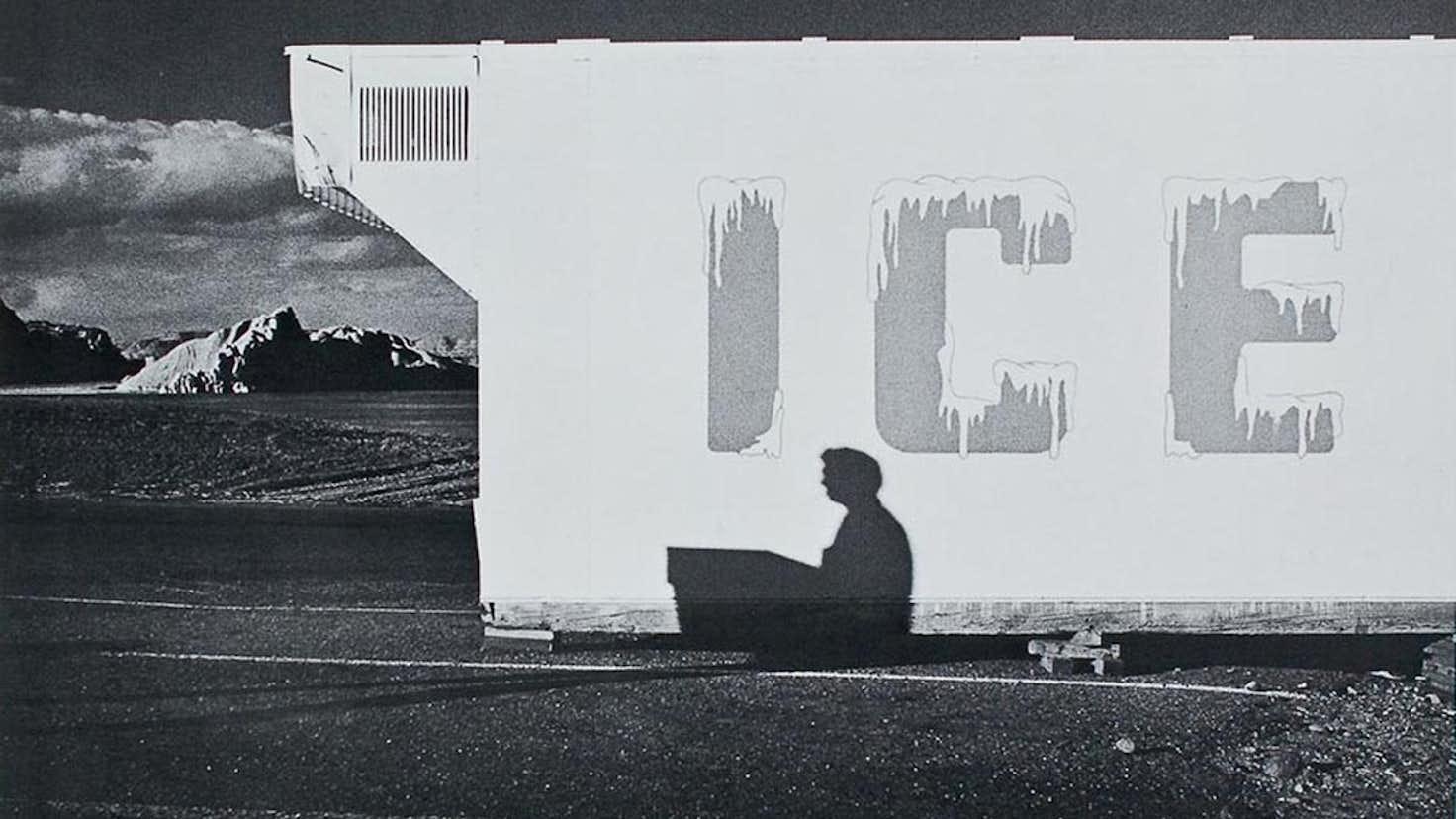 奈良原一高 追悼展「消滅した時間」(タカ・イシイギャラリー フォト ...