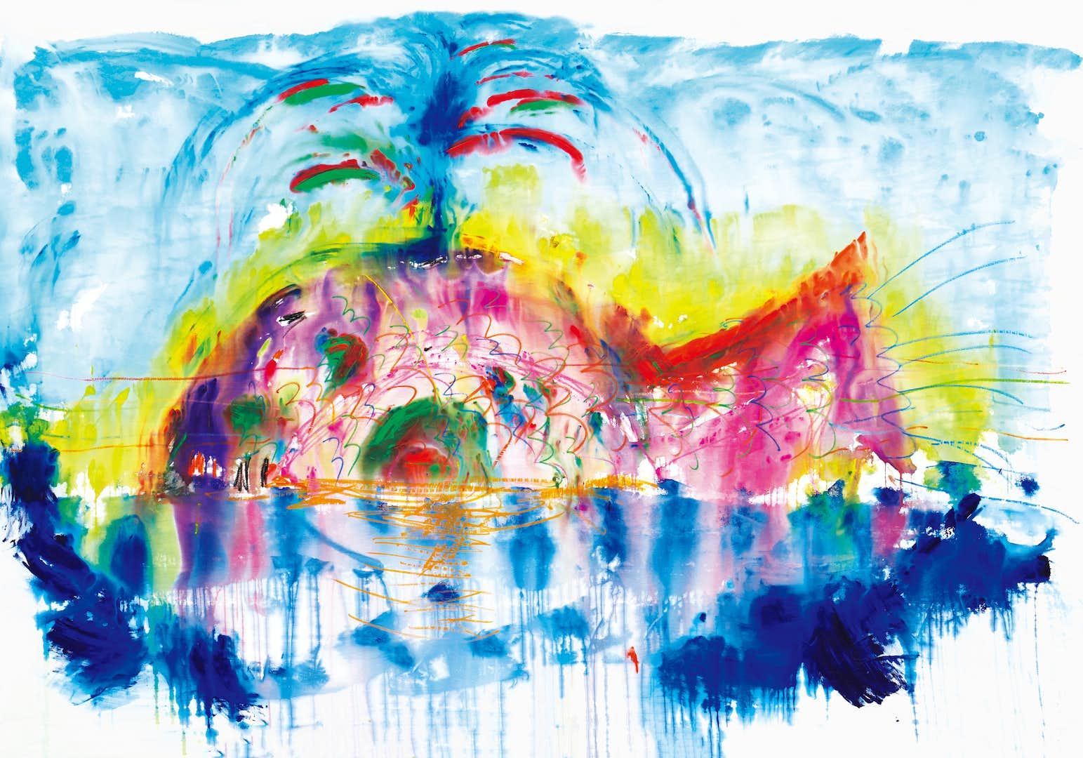 「大宮エリー 作品」の画像検索結果