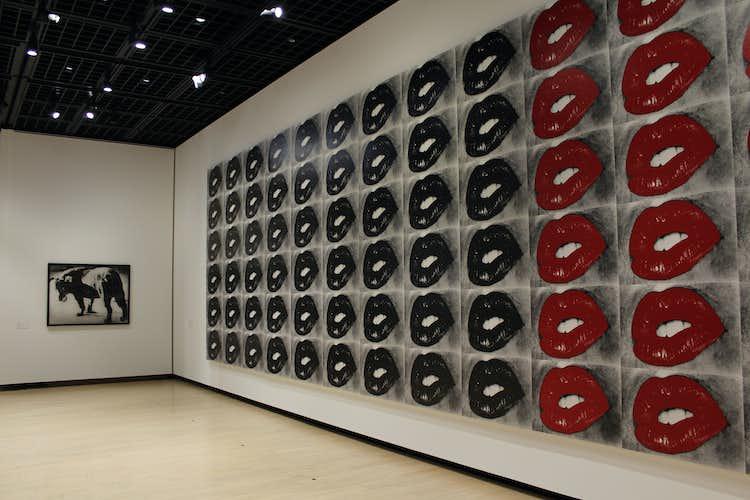 東京都写真美術館が3ヶ月ぶりに再開。「森山大道の東京 ongoing」展も開幕|画像ギャラリー 4/8|美術手帖
