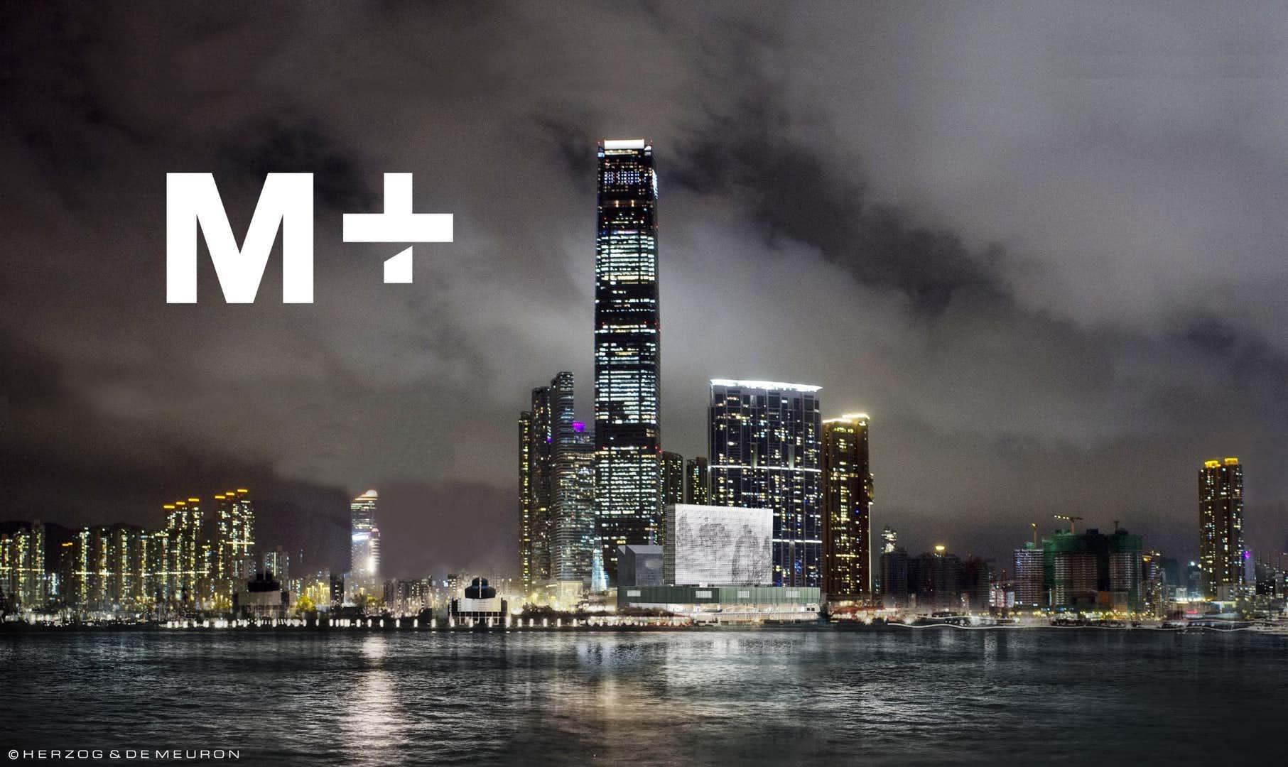 香港のコレクター、日本の現代美術作品をM+香港に寄付。会田誠やChim↑Pomも